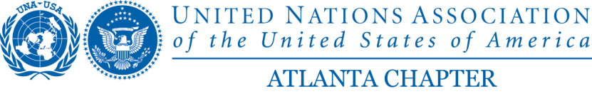 United Nations Association of Atlanta